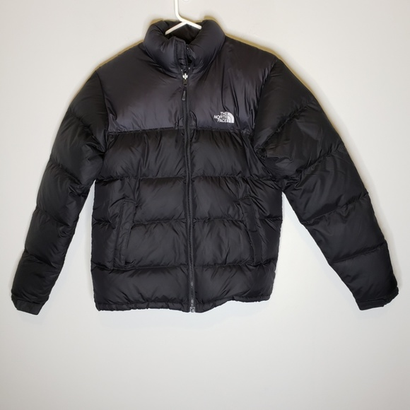 72b01522c The North Face 700 Series Puffer Jacket